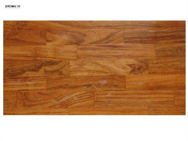 Teakwood Parquet Nad Furniture From Zimbabwe Buy From