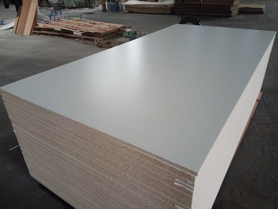 Warm White Melamine Particle board, MDF, Plywood, Buy from