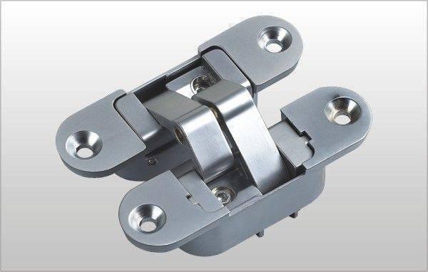 Sliding Door Hardware Buy From Shanghai Aisd Industry