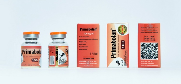 Anabolic steroids, Buy from Superbolic. Thailand - Krung