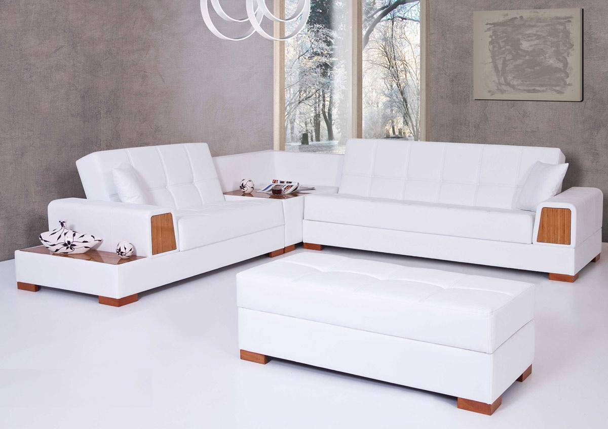 Qualified Turkish Furniture Buy From Mavi Co Ltd Turkey