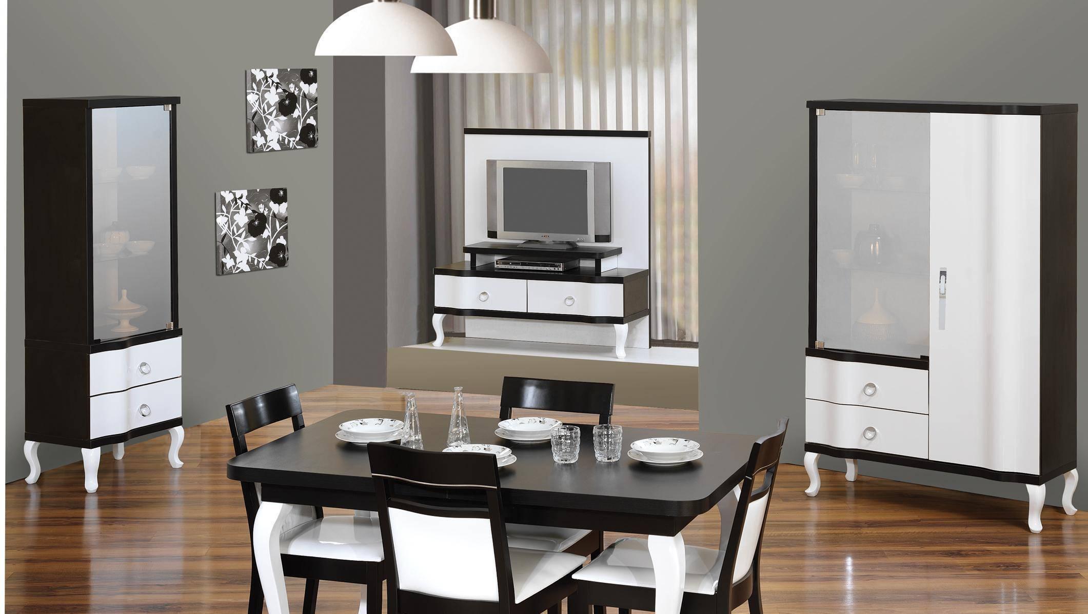 Qualified Turkish Furniture Buy From Mavi Co Ltd Turkey