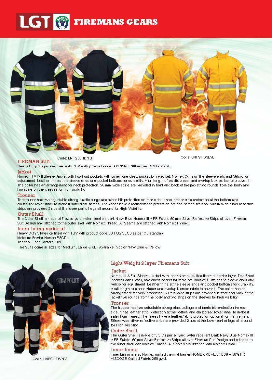 Coveralls, nomex fr, cotton, TC, JACKETS/SAFTY SHOES, HELMETS, SAFTY