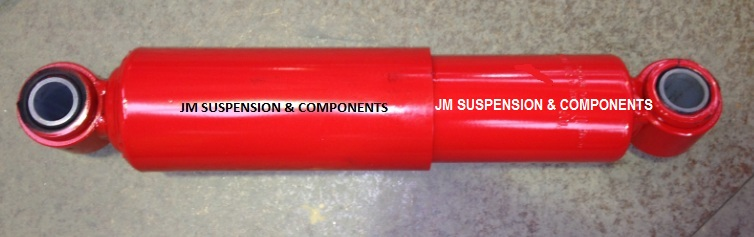 Bpw Hutch Fruehauf Suspension Parts Buy From Jm