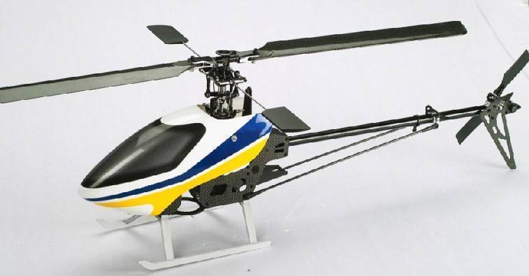 KEEP 450 Pro Rc Helicopter kit, Buy from KEEP Model