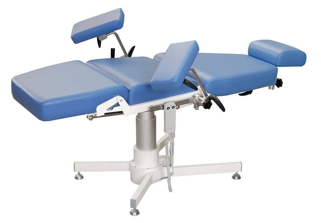 Physical therapy and medical equipment, Buy from Meden - Inmed