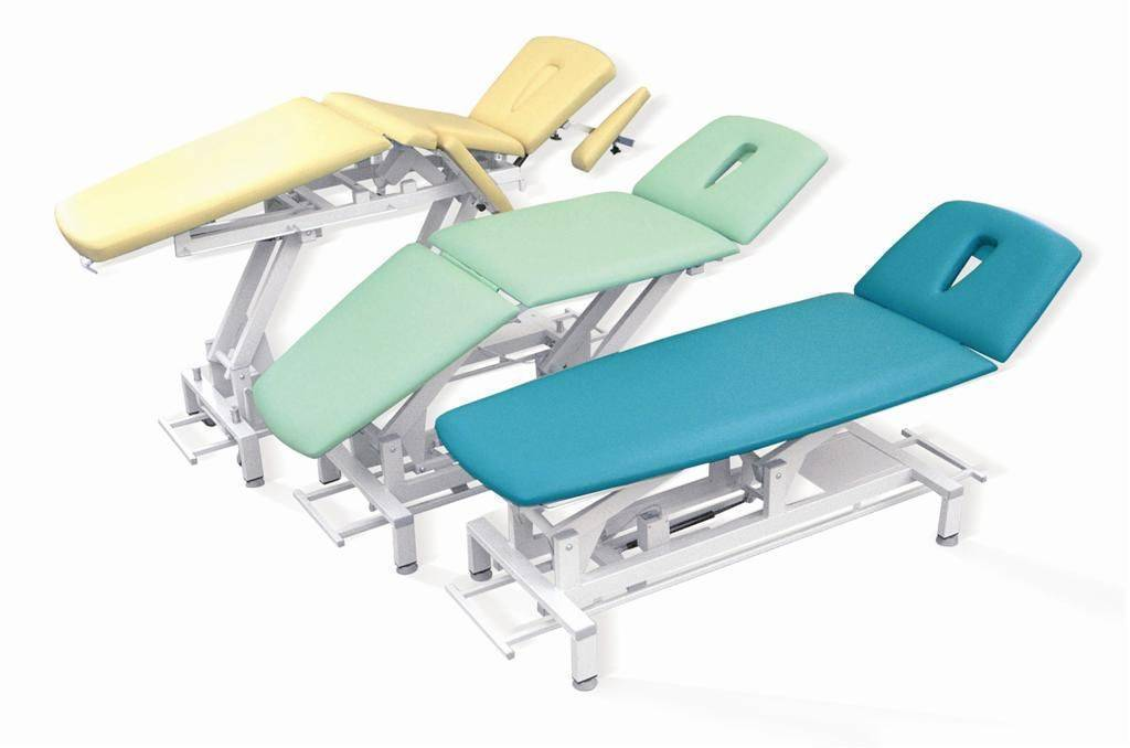 Physical therapy and medical equipment, Buy from Meden