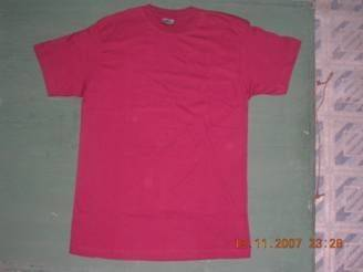 T-Shirt Stock Lot, Buy from Kheya Garments Export Consultant