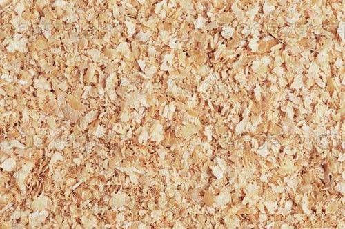 Wheat bran, Buy from Global Trade Mart  Pakistan - Sindh - Middle
