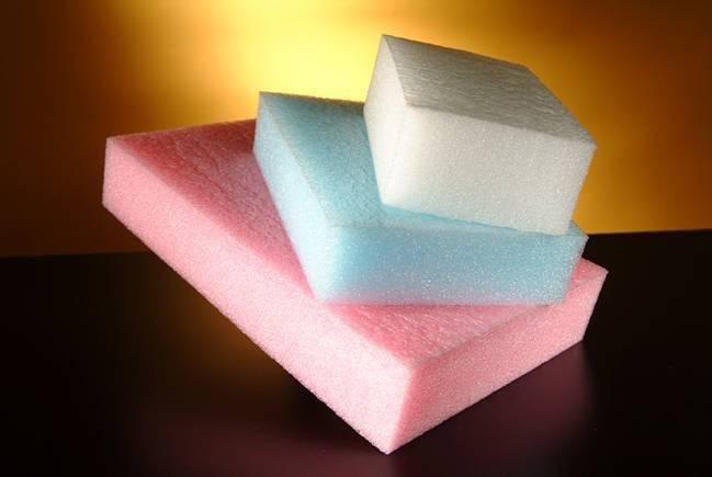 EPE packing foam, Buy from Jiacai foam products Co , Ltd   China