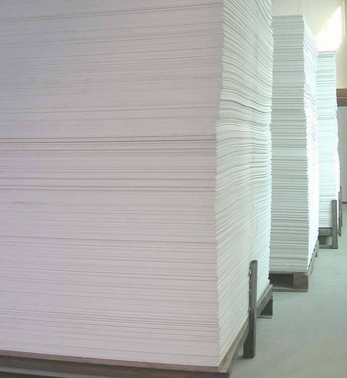PVC Foam Board/PVC Sheet/celuka Board/PVC Free Foam Board