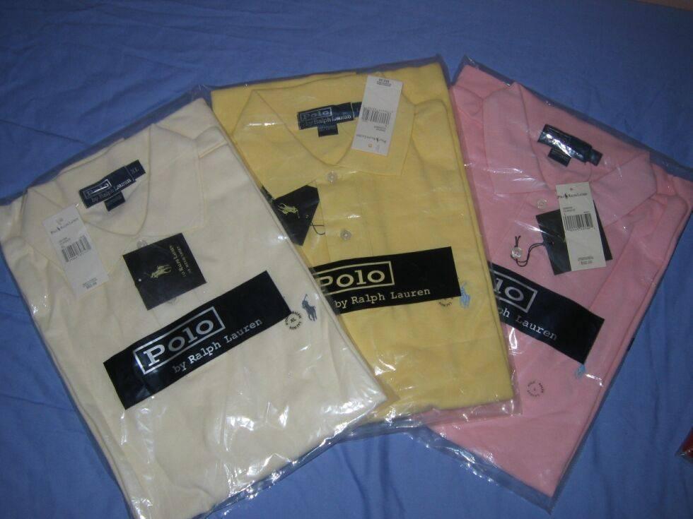 Ralph From Lauren Polo Export ChannelMalaysia ShirtsBuy Import iuOPZkXT