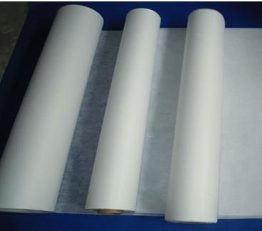 Nonwoven spunbond fabric, Buy from Teknomelt  Turkey