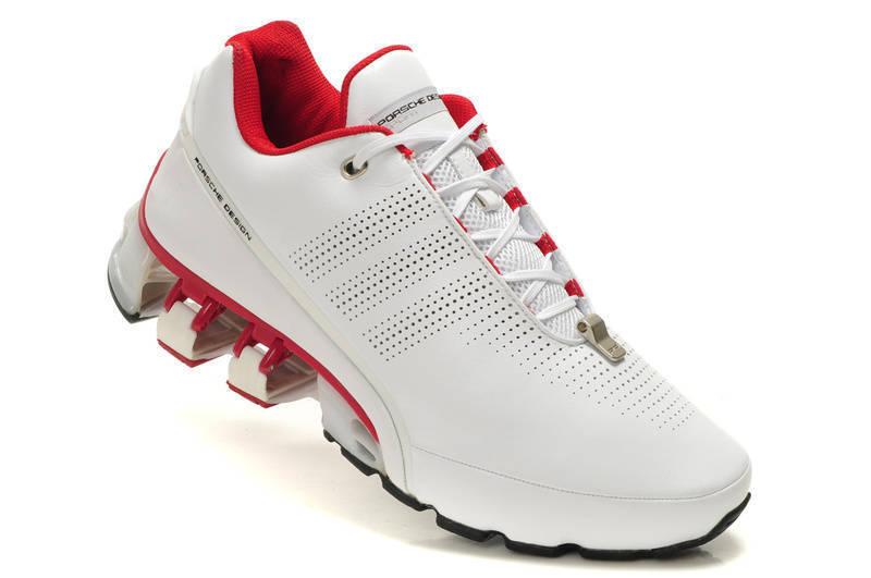 Adidas Porsche Design BOUNCE Sport Running Shoes, Buy from ...