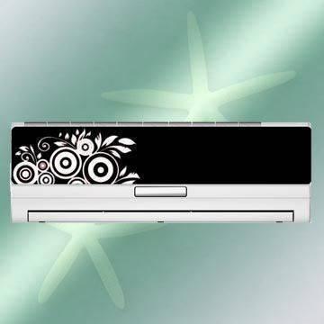 Air Conditioner, Buy from Al Bahar General Trading LLC