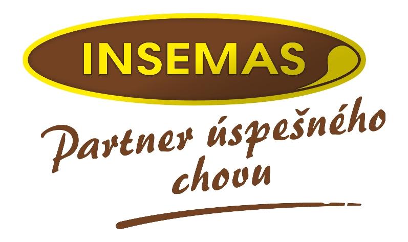 Bull semen, Buy from Insemas  Slovakia - Banskobystricky