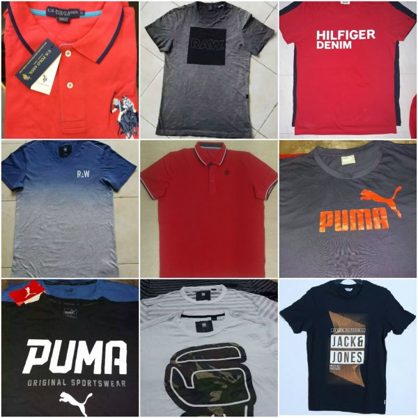 Stocklot Clothing, Wholesale clothing supplier, Buy from