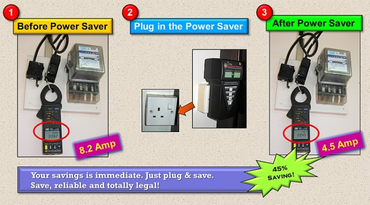 Remarkable Electric Power Saver Circuit Diagram Buy From Build Your Own Power Wiring Digital Resources Skatpmognl