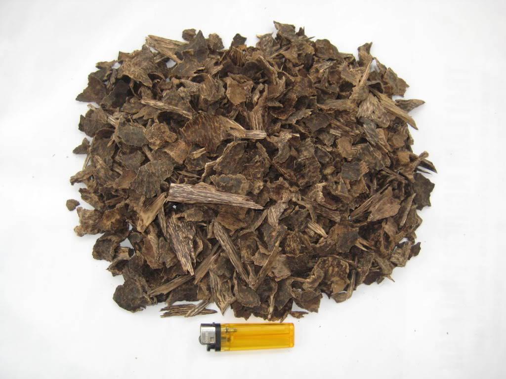 High quality Agarwood (chip, chunk, powder, oil, full tree) , Buy