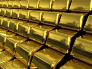 Gold dore bars, Buy from Kartikeysingh  India - Delhi - B2B