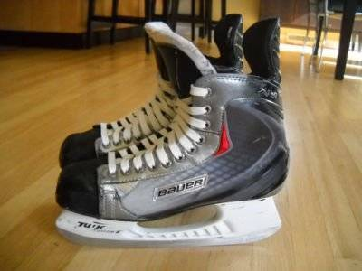 Nike Bauer Vapor X:60 Sr  Ice Hockey Skates, Buy from Indo