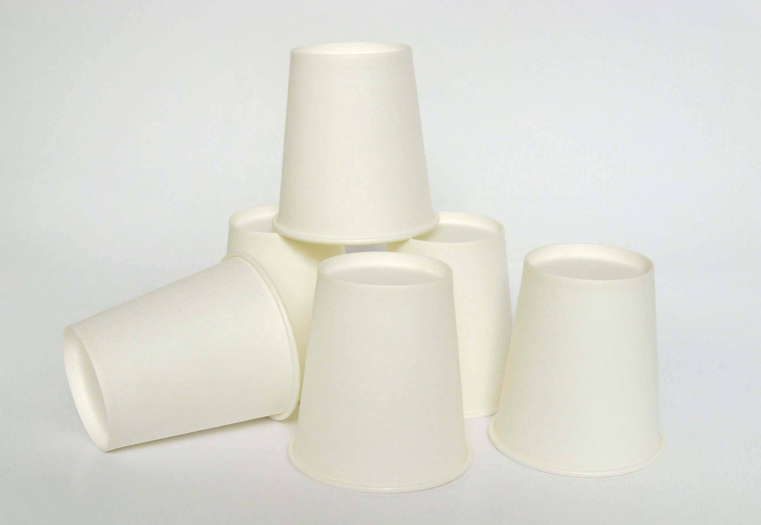 Paper cup, Buy from Hansia International Trade  China - Guangdong