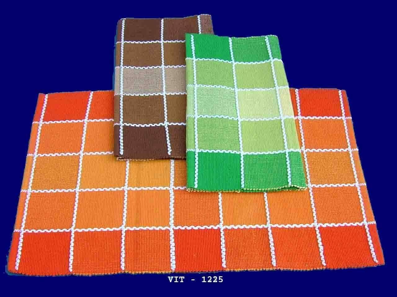 Rope Mat Buy From Pobji Emporium India Kerala Turkey