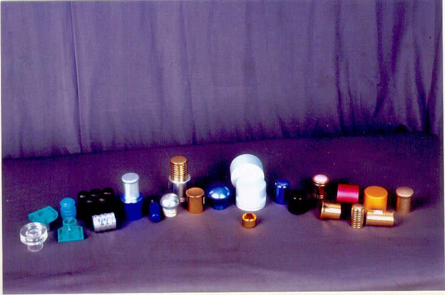 Perfume Caps Amp Seal Droppers Amp Bottle Dispenser Spray
