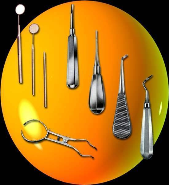 Surgical Instruments, Buy from Surgical Instruments