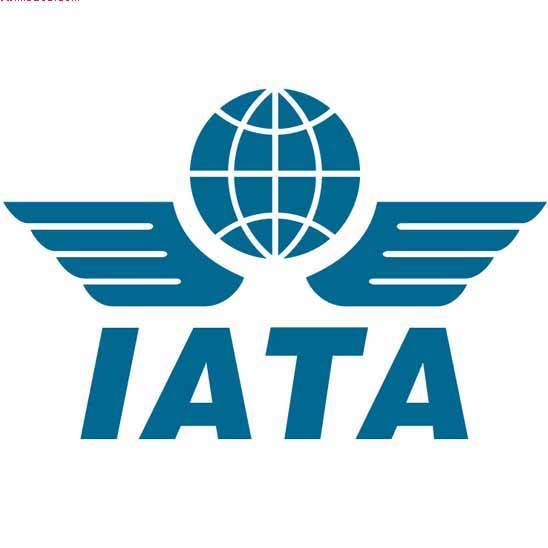 Air cargo services from China to South Africa, Buy from Best