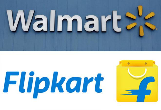 Sell your products on flipkart, Buy from SCORPION A2Z  India