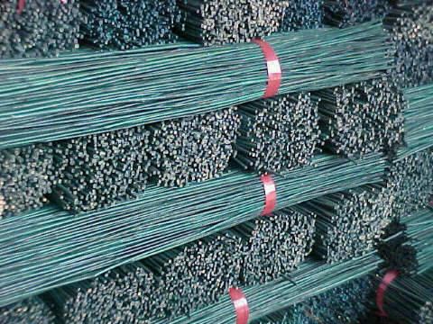 Bamboo canes, bamboo sticks, bamboo poles, bamboo stakes, tonkin canes, Buy from Fengyuan Bamboo Products Export Co.,Ltd. China