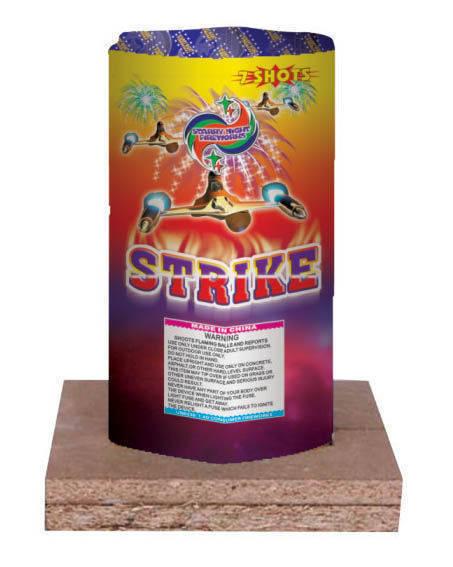 Starry Fireworks, wholesale fireworks, china fireworks, Buy