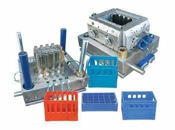 Injection mold/plastic mould/plastic injection molding manufacturer