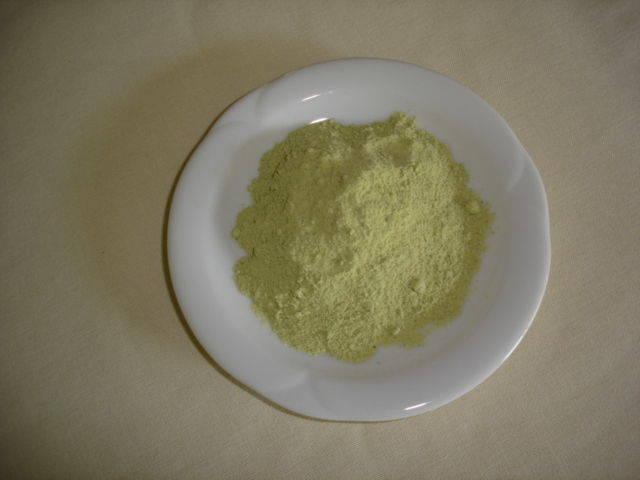 Hoodia Gordonii Powder Products Buy From Farm Vredelus Pty Ltd