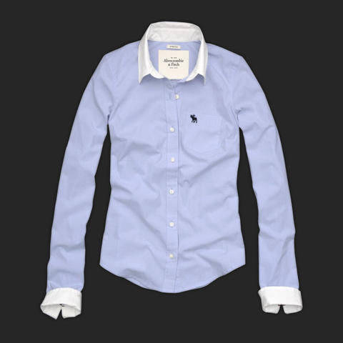 Abercrombie & Fitch, Ralph Lauren polo, burberry polo