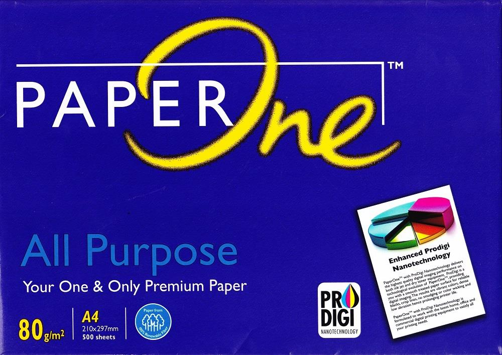 Double A Paper Xerox Typek Mondi Rotarim A4 Copy Paper Manufacturer