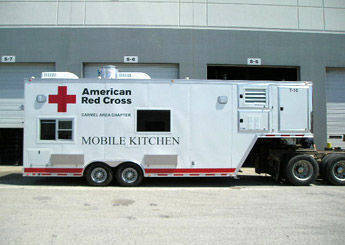 Used Mobile Medical Trailers, Used Medical Equipment, Buy