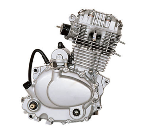 Motorcycle Parts Motorcycle Engine Cylinder Parts Body Parts Etc
