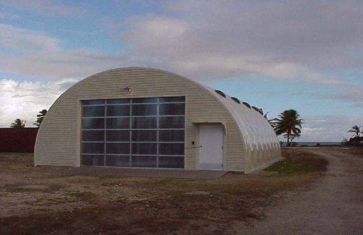 Fiberglass Dome Structures Buy From Nidhi Technologies