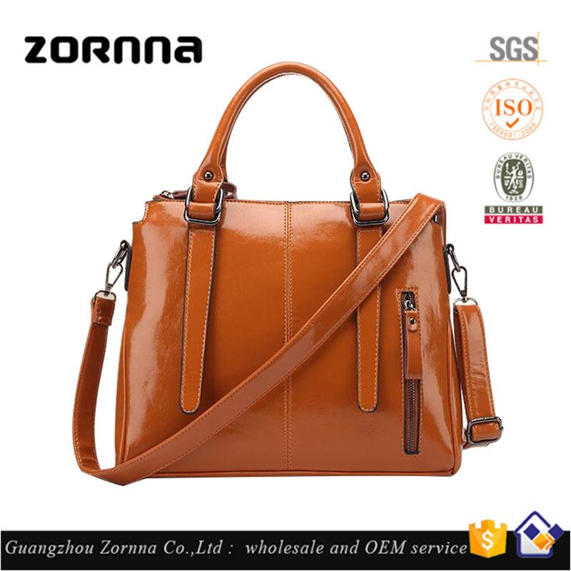 0b3b07e71d Wholesale guangzhou hardware shopping online fashion designer lady ...