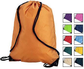 Organza bag   drawstring bag velvet bag  pencil bag f2d1225335c7