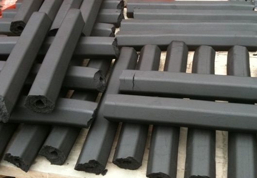 Hardwood Charcoal, Buy from KMH Bio Trading Co , Ltd   Cambodia