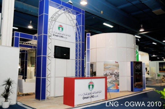Exhibition Stand Builders Oman : Modudular exhibition stands buy from red international exhibition