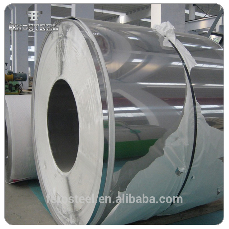 Cold Roll Polished Stainless Steel Sheet 304 316 Price per