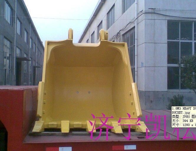 Komatsu, cat, kobelco, hitachi excavator spare parts, Buy from KSC