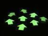 GlowMar Arrow 3m Reflective tape Base Rim