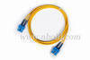 Sell SC fiber optic patch cord