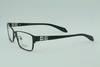 2012 New Style Metal Alloy Eyeglasses Frames 11762