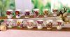 Coffee Cups, Mugs and Saucers